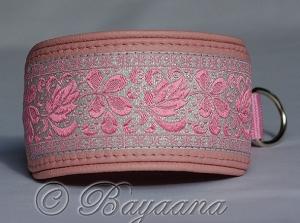Wild Roses - pink
